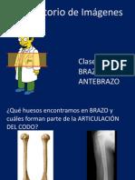 Codo y antebrazo.pdf