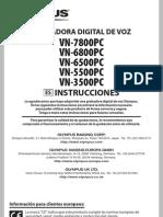 VN3500PC_VN5500PC_VN6500PC_VN6800PC_VN7800PC_SPANISH_E03