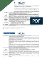 RESUMEN orden 31-2013 23 julio acceso mercado trabajo a colectivos dificil inserción