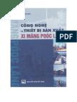 cong_nghe_va_thiet_bi_xi_mang_pooc_lang_9816.pdf