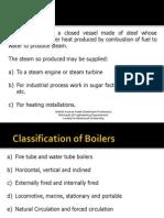 16776 Boileboiler pptrs