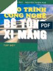 giao_trinh_cong_nghe_be_tong_xi_mang_7821.pdf
