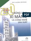20_chung_loai_xi_mang_va_cong_nghe_san_xuat_0537.pdf