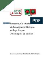 Rapport 20ikas Bi2012