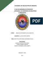 DIGESTOR DE PROTEINAS.docx