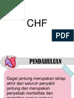 porto chf