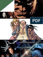 NOVEDADES septiembre.Planetta DeAgostini Cómics.pdf