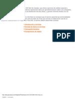Manual ArcView 3.1.pdf