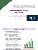 15 Drilling Instrumentation