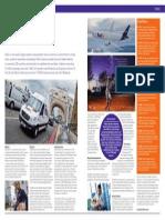 Superbrands-2012-FedEX-v16CFT0.pdf