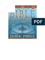 Derek Prince Self Study Bible.doc