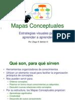EXpo Mapas