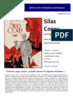 Dibbuks septiembre 2013.pdf
