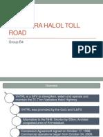 IDF Group 4 Vadodara Halol.pptx