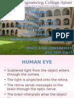 IEEE SEMINAR.pptx