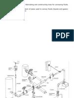 24-piping.pdf