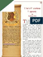 ChartofParamhansaYoganandaBW.pdf