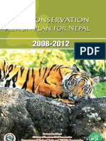 Tiger Conservation Action Plan 2008-2012.pdf