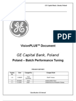 Optimization Document 1.2