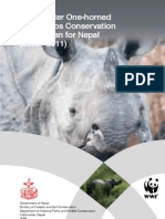 Rhino Conservation Action Plan 2006-2011.pdf