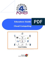 Educators Guide - Cloud Computing.pdf