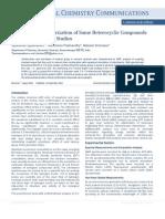 00 PDF