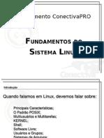 Aula 1 - Linux Básico