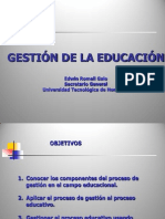 Gestion_Educacional