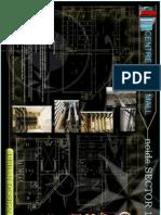 centre satage mal, noida.pdf