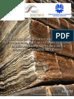 Estudio Estrategico Sector Editorial 2007