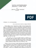 Urzagasti - Hip�tesis.pdf
