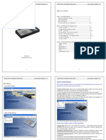 PP301 302 KeyMapper Manual503