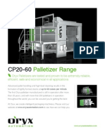OryxCP20-60Palletiser_05_09_12_Spreads.pdf