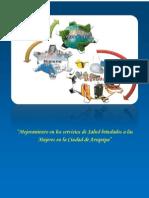 Evaluacion de Proyectos Sociales - Copia