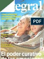 48889297-Revist-Integral-373-Enero-2011