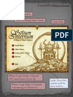 23753452 Solium Infernum Tutorial 1