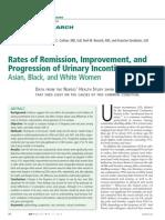 WARD 2 PDF journal