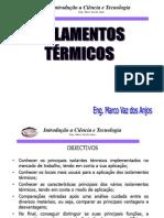 Aula_impermeab ICT Oliveira