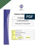 TPPSicologíaSocialI
