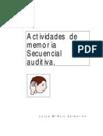actividadesdememoriasecuencialauditiva-110322121000-phpapp02 (1)