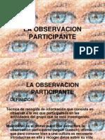 Observacion_ppt