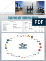 2011 - Prospex - Corporate - 1 (Wq)
