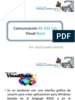 Guia Basica de Visual Basic