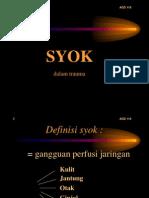 04-syok copy