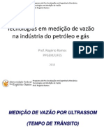 3-Medidor Ultrassonico (2)