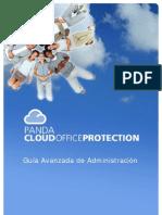 AdvancedGuide6.50.00_PCOP
