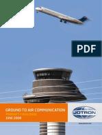 Gta Product Catalogue