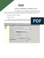 Manual+Sefip