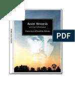 Emmanuel - Assim Venceras.pdf