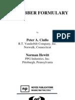 14344_fm.pdf